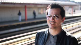 John Leguizamo's Tales From A Ghetto Klown - Trailer