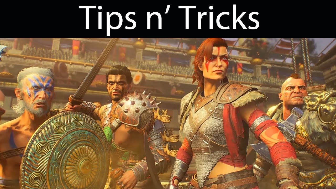 Call of Duty Black Ops 4 IX Tips & Tricks Zombie Survival