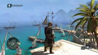 Video Assassin's Creed 4: Black Flag is Poorly Optimized for PC download MP3, 3GP, MP4, WEBM, AVI, FLV April 2018