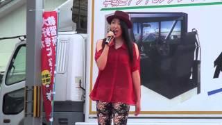 これが本物高校生によるエンターテイメントだ!! 2013/09/23(Mon) 串...
