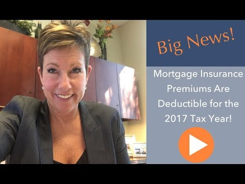 big-news-about-mortgage-insurance-premium-deductions!