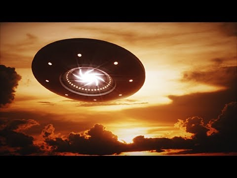 George Knapp interviews Jacques Vallee on his Controversial UFO Book