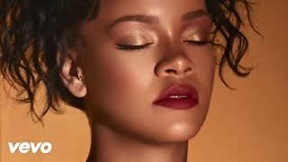 Rihanna - First Love (New album 2019)