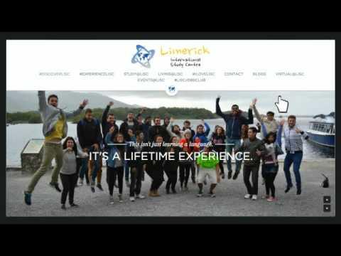 LISC ESL Virtual Community