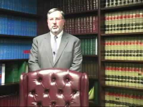 Auto Accident Lawyer Nashua NH