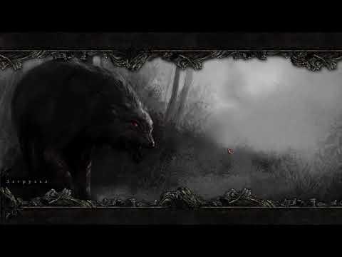 Disciples III: Reincarnation игра по сети