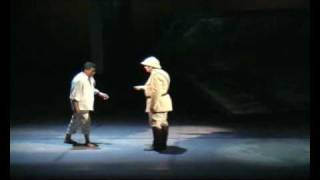 LAKME Opera in three acts by Léo Delibes - SOFIA NATIONAL OPERA AND BALLET.flv