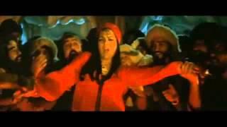 """песня из индийского фильма """" Приключения Али Бабы и 40 разбойников"""""""