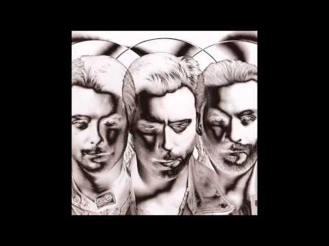 Calling (Lose My Mind) - Sebastian Ingrosso & Alesso feat. Ryan Tedder - *Swedish House Mafia Mix*
