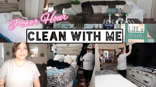 Download CLEANING MOTIVATION   POWER HOUR CLEAN WITH ME   CLEAN WITH ME   All THINGS JESSICA RENEE