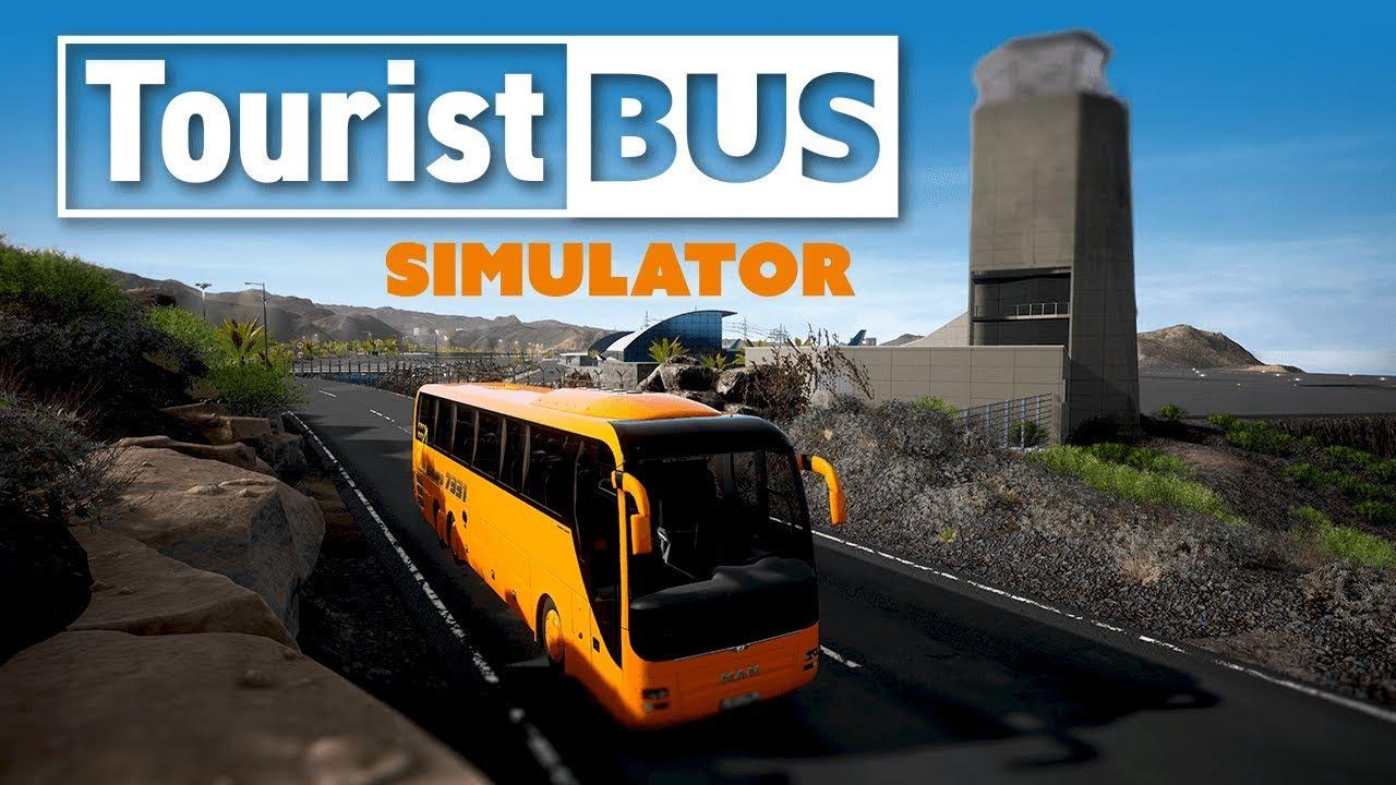 Dating Reisebusse in meiner Nähe sda dating uk