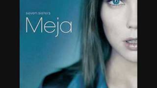 Meja - All about the money (lyrics)