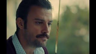 Невеста из Стамбула 24 Серия на русском языке, турецкий! обзор