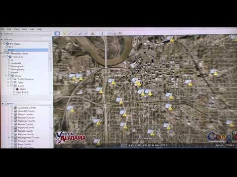 Virtual Alabama Overview - v3