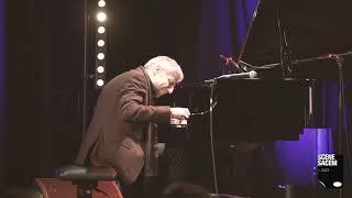 Summer's Gone -( live version ) Giovanni Mirabassi Trio