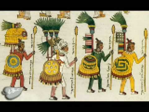 Brief Biblical HISTORY of Imperial ETHIOPIAN Ensign, St ...