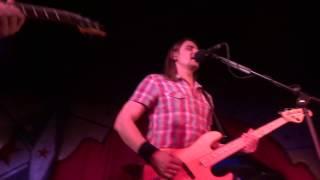 Riverside - Feel like Falling [Live in Jersey, May 2013]