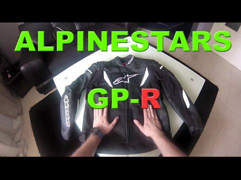 Мотокуртка косуха Xelement XS-589 Mens Armored Distressed Leather Classic Biker Jacketиз YouTube · С высокой четкостью · Длительность: 1 мин  · Просмотры: более 2.000 · отправлено: 24.04.2013 · кем отправлено: Alexey ShmotoRu