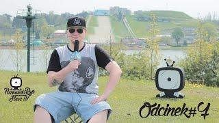 Poznanskirap Flesz TV Odcinek #7