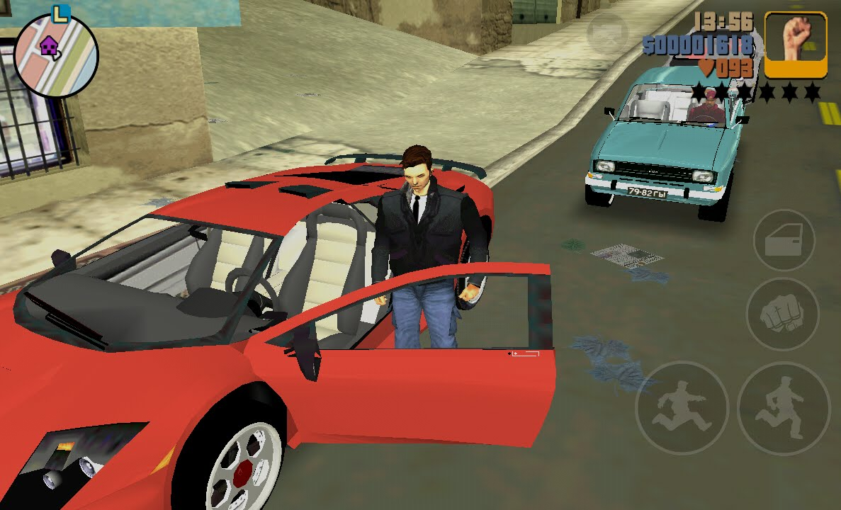Gta 3 grand theft auto download for android free.