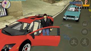 GTA 3 MODIFICADO PARA ANDROID - APK + DATA - DOWNLOAD