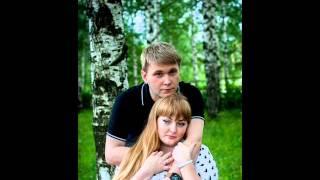 6 лет свадьбы))))