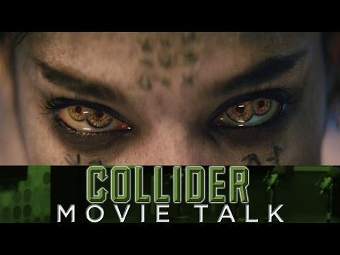 New The Mummy Trailer, Stallone Exits Expendables - Collider Movie Talk
