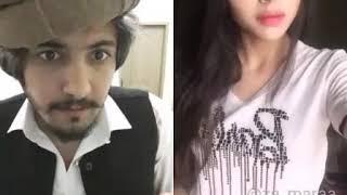 Phattan Pakistan Musical.ly | BEST COMPILATION VIDEOS | Musically Pakistan 2018 | Touseef khattak