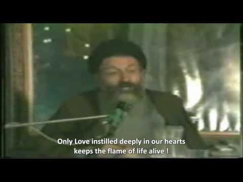 Islamic Fundamentalism | Part 3, Martyr Beheshti