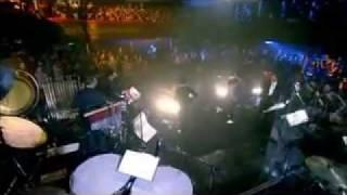 Hoobastank - Same Direction (Live La Cigale)