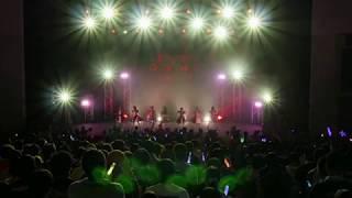 【私立恵比寿中学】シンガロン・シンガソン - Acoustic Version