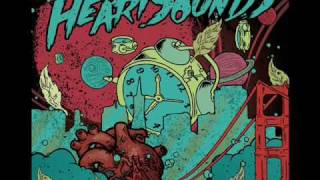 Heartsounds - Our Last Hope