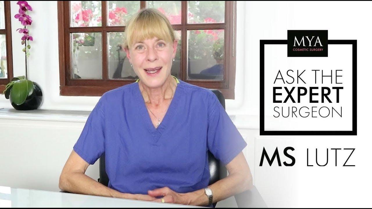 What is liposuction? || Ask the MYA Surgeon