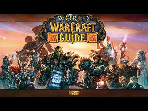 World of Warcraft Quest Guide: SurkhanID: 26386