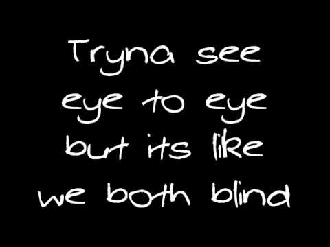 Chris Brown ft Tyga & Kevin McCall - Deuces lyrics on screen ( + Free Download Link )