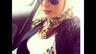 Wir haben ein falsches Bild vom IRAN / Frauen in Iran 2015
