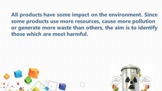 """EFEB Network - A3 """"Product Eco Innovation"""" ENGLISH"""