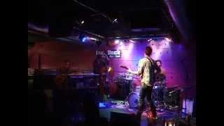 Steve Walsh Band