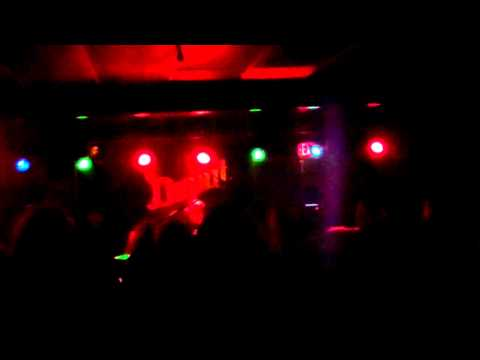Caspian - The Depot - 9/24/2012 - pt2