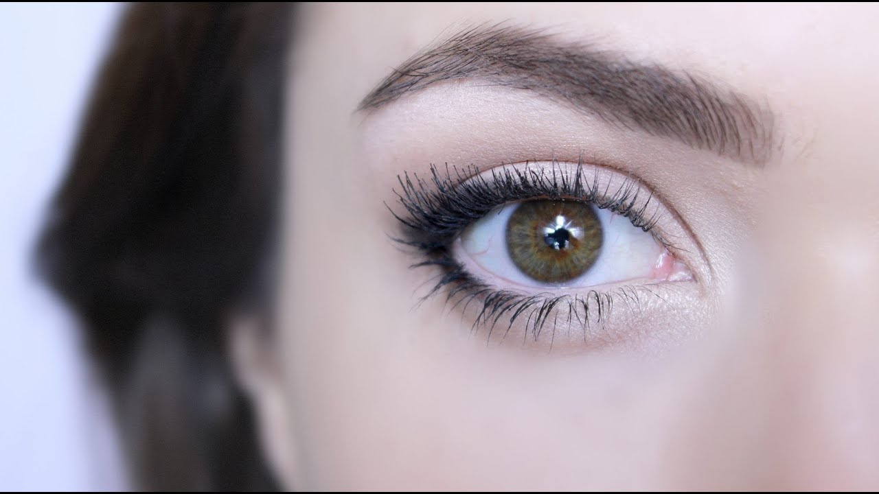 How To Make Your Eyes Look Bigger Themakeupchair You