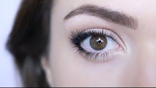 Wie Machen Sie Ihre Augen Größer Aussehen | TheMakeupChair