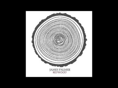I Was Young - James Palmer