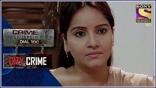 City Crime | Crime Patrol | Friend Request | Bihar | Full Episode