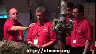 North Texas Catholic Men