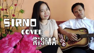 Syahiba Saufa Sirno - Cover Risma