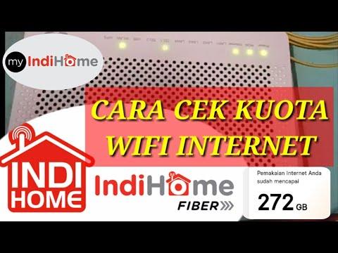 cara-cek-kuota-wifi-internet-indihome-di-myindihome