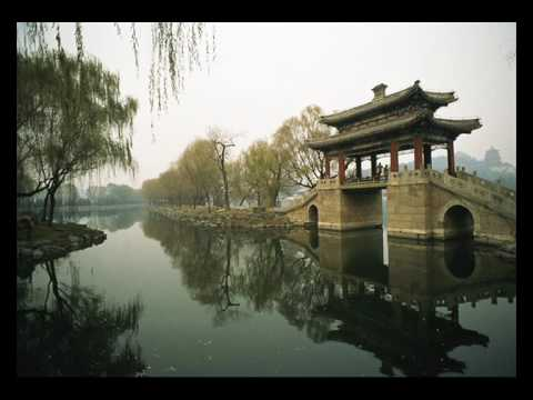 Beijing - Mundo (Original Mix)