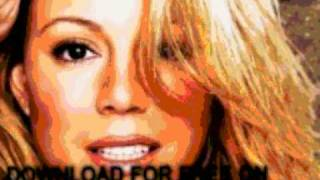 mariah carey - Irresistable FT Westside Conn - Charmbracelet