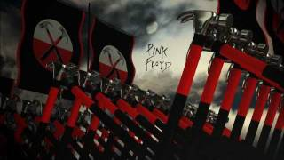 Pink Floyd Another Brick In The Wall Full Version