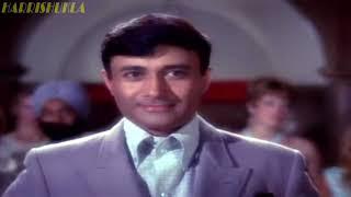 RANGEELA RE TERE RANG ME (HI FI JHANKAR) Prem Pujari